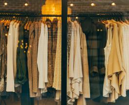 Знаете ли Вы: почему мужская и женская одежда застегивается на разные стороны