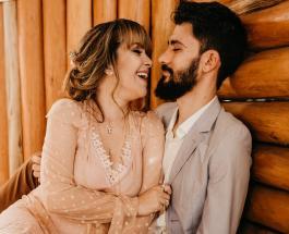7 привычек счастливых пар, которые делают союз партнерским и крепким