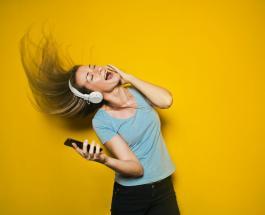 Прирожденные танцоры по гороскопу: какие знаки Зодиака любят посещать дискотеки