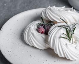Печенье из миндальной муки: как приготовить легкое домашнее лакомство
