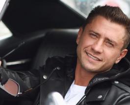 Павел Прилучный заинтриговал поклонников фото с маленьким ребенком