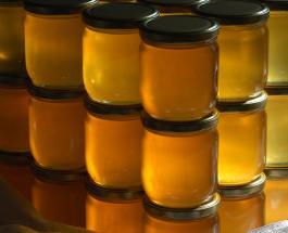 Как выбрать хороший мед: признаки натурального продукта и простые тесты