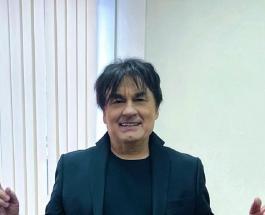 Александру Серову стало хуже: СМИ сообщают о серьезных проблемах со здоровьем у певца