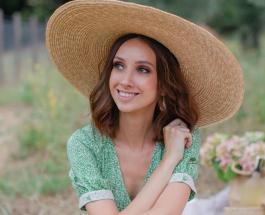 Анастасия Цветаева выглядит ровесницей 16-летнего сына: новые семейные фото актрисы