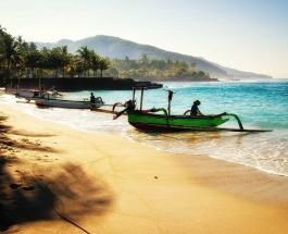 Бали открывает границы для иностранцев: какие требования предъявлены к туристам
