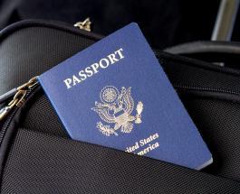 Самые влиятельные паспорта в мире: новый рейтинг 2021 года