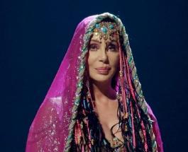 Певица Шер подала в суд на вдову своего бывшего мужа Сонни Боно