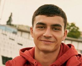 """18-летний Педри подписал контракт с """"Барселоной"""" и стал самым дорогим игроком в истории футбола"""