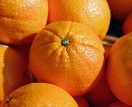 Как распознать сладкий апельсин, и почему плод особенно полезен осенью и зимой
