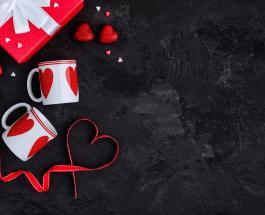 Оригинальные идеи недорогих свадебных подарков для друзей и родственников