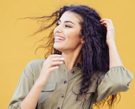 7 секретов красоты арабских женщин: как ухаживают за телом жительницы Востока