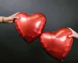Любовный гороскоп на неделю 18—24 октября 2021: Львам можно ставить любые цели