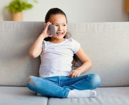 Набедокурил ребенок – накажут родителей: новый закон собираются принять в Китае