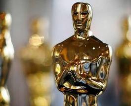 """Генеральный директор и ведущая премии """"Оскар"""" сообщила о намерении уйти в отставку"""