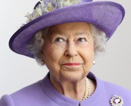 Елизавета II отменила поездку в Северную Ирландию по совету личного врача