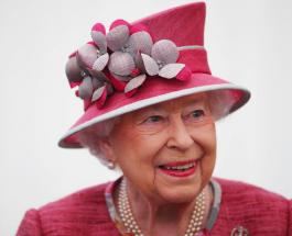 Состояние здоровья 95-летней Елизаветы II: что известно о самочувствии британской королевы