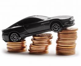 ТОП-10 самых успешных автопроизводителей в мире: новый рейтинг 2021 года