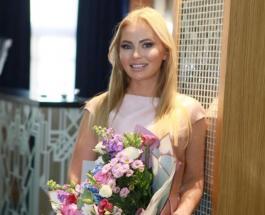 Мама Даны Борисовой идет на поправку: ведущая поделилась новыми фото Екатерины Ивановны