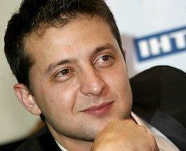 Ален Делон обманул Зеленского - забрал гонорар, но так и не выступил